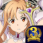 SWORD ART ONLINE Memory Defrag icon