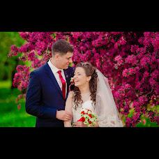 Wedding photographer Aleksandr Dvernickiy (busi). Photo of 06.07.2014