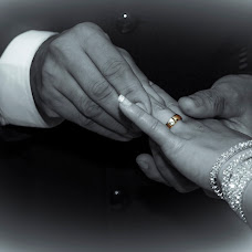 Wedding photographer Robert Moura (demouraphotogra). Photo of 23.01.2016