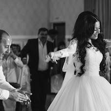 Wedding photographer Aleksandra Alekseenko (BEHEPA1). Photo of 23.03.2015