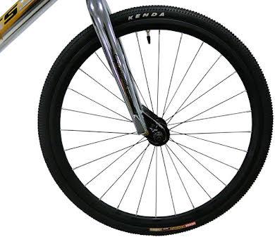 "Staats Superstock 20"" Expert Complete BMX Bike alternate image 0"