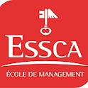 ESSCA GRANDE ECOLE icon