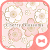 Cute Wallpaper Cherry Blossoms Theme file APK for Gaming PC/PS3/PS4 Smart TV