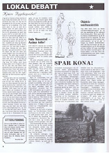 Photo: 1978-4 side 8