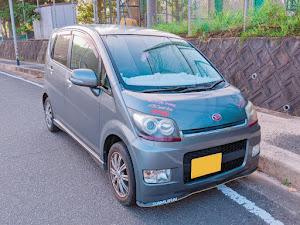 ムーヴカスタム L175Sのカスタム事例画像 aki☆彡.。さんの2020年08月04日07:58の投稿