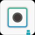 CameraFi2 icon