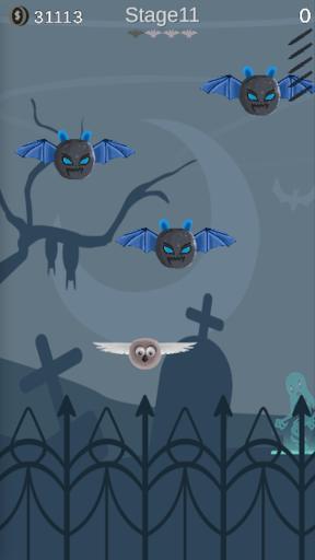 Bat Hit screenshot 7