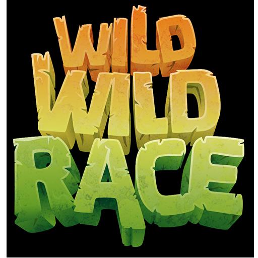 Wild Wild Race