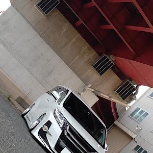 アルファード AGH30Wのカスタム事例画像 雅さんの2020年08月10日00:37の投稿