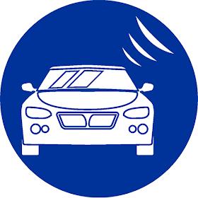 MACHALA GPS - Monitoreo