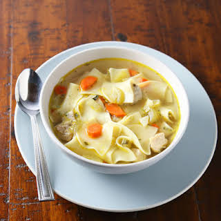 Pressure Cooker Chicken Soup Stock Recipes.