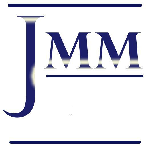 Jamatul Muslimeen Mhasla Raigad