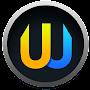 Премиум Wiron - Icon Pack временно бесплатно