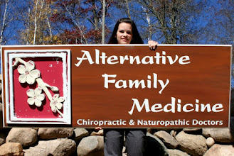 Photo: Doctor's office Sign in Colorado, Carved in 3D by Melissa Jones. See more wood carvings @ at http://www.nicecarvings.com Need a Sign, Sculpture, Studio Prop or The Perfect Gift? Easy Quote Forms...