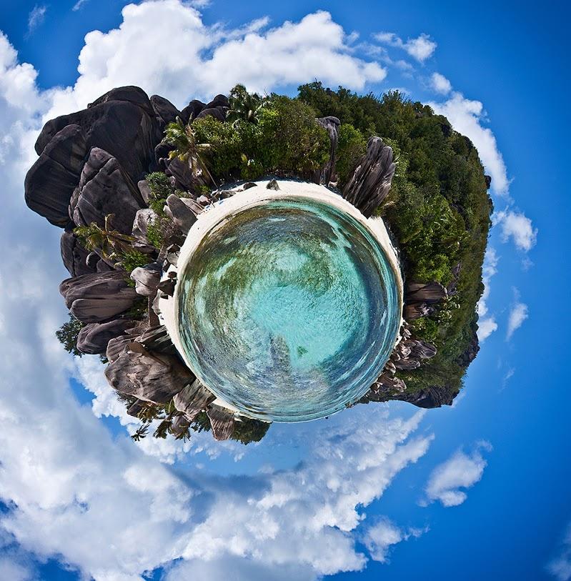 MiniPlanet di Gillio