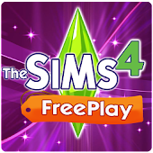 New:The Sims FreePlay Tips
