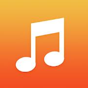 無料音楽 - 音楽fm、ミュージック fm、ミュージック box、無料音楽聴き放題