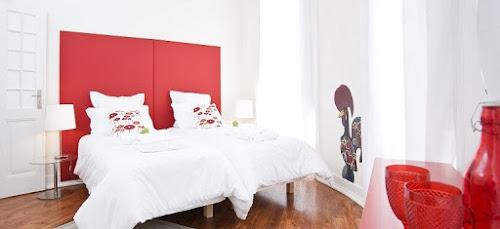 Photo Lisbon Dreams Guesthouse