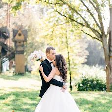 Wedding photographer Dmitriy Zaycev (zaycevph). Photo of 06.01.2018