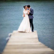 Wedding photographer Andrey Cheban (AndreyCheban). Photo of 20.02.2019