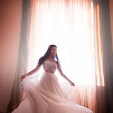 Wedding photographer Vladimir Rodionov (vrodionov). Photo of 07.02.2014