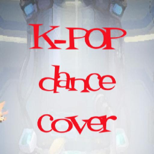 Kpop Dance Tiles games – Bts black pink twice exo