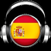 Radios de España FM Gratis