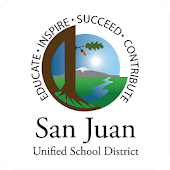 San Juan Unified School Dist.