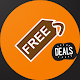 Freebies Live : Daily FREEBIES, DEALS, COUPONS for PC Windows 10/8/7