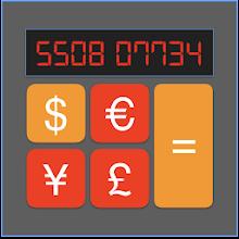 Financial Calculator Download on Windows