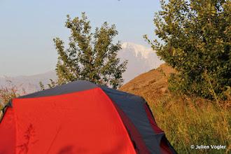 Photo: Arménie (2014) http://trek.uniterre.com/Armenie/