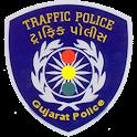 Rajkot Traffic Police icon