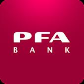 PFA Bank