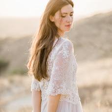 Wedding photographer Janca Korcek (jancakorcek). Photo of 05.02.2019