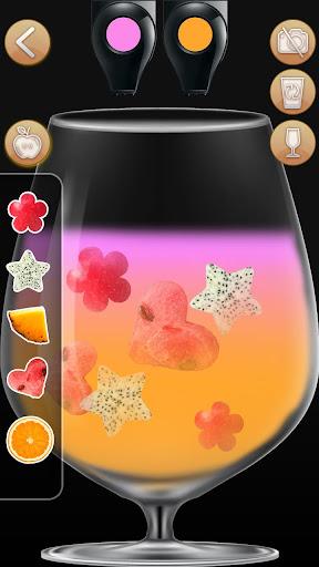 Drink Cocktail Simulator  screenshots 1