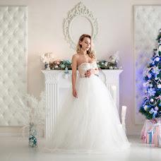 Wedding photographer Svetlana Peksheva (Angilina79). Photo of 04.02.2017