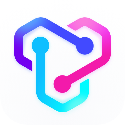 Typany Keyboard - Themes & GIF, DIY, Emoji Maker