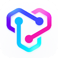 Typany Keyboard - Themes & GIF, DIY, Emoji Maker apk