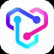Typany Keyboard - Themes & GIF, DIY, Emoji Maker (app)
