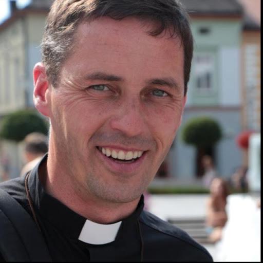 Cross Ouest France Johan