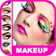 Download Beauty Photo Editor Plus Makeup Filter Camera For PC Windows and Mac