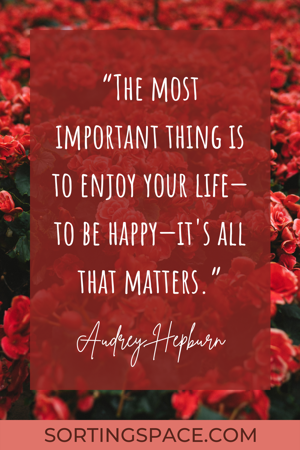 quotes about life and happiness