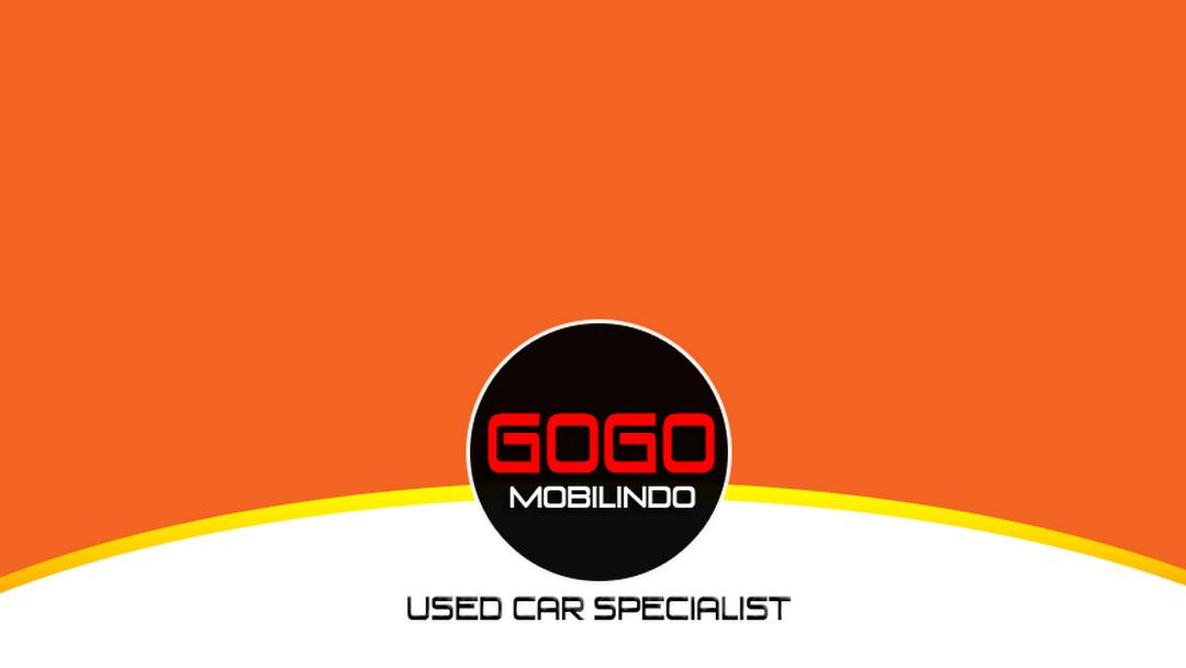 Gogo Mobilindo Jual Beli Mobil Bekas Murah Berkualitas Jogjakarta