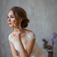 Wedding photographer Tatyana Shevchenko (tanyaleks). Photo of 26.05.2018