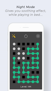 Find a Way: Addictive Puzzle- screenshot thumbnail