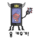 용 키우기 : 드래곤으로 환생하기 icon
