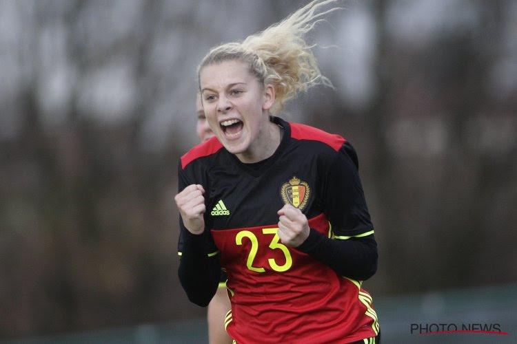 Tine Schryvers kiest voor een nieuw avontuur in de Super League
