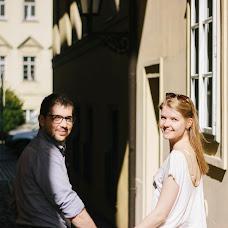 Wedding photographer Anastasiya Ivanchenko (Anastasja). Photo of 18.05.2016