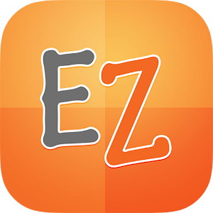 Download EaZyFi App Referral Code and Earn 75 Points