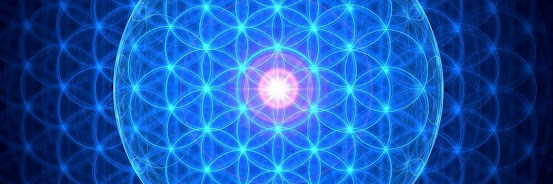 Using The Flower of Life to Deepen Meditation, Amplify Gratitude and Tap into Greater Potentials